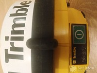 GPS приемник Trimble 4600LS